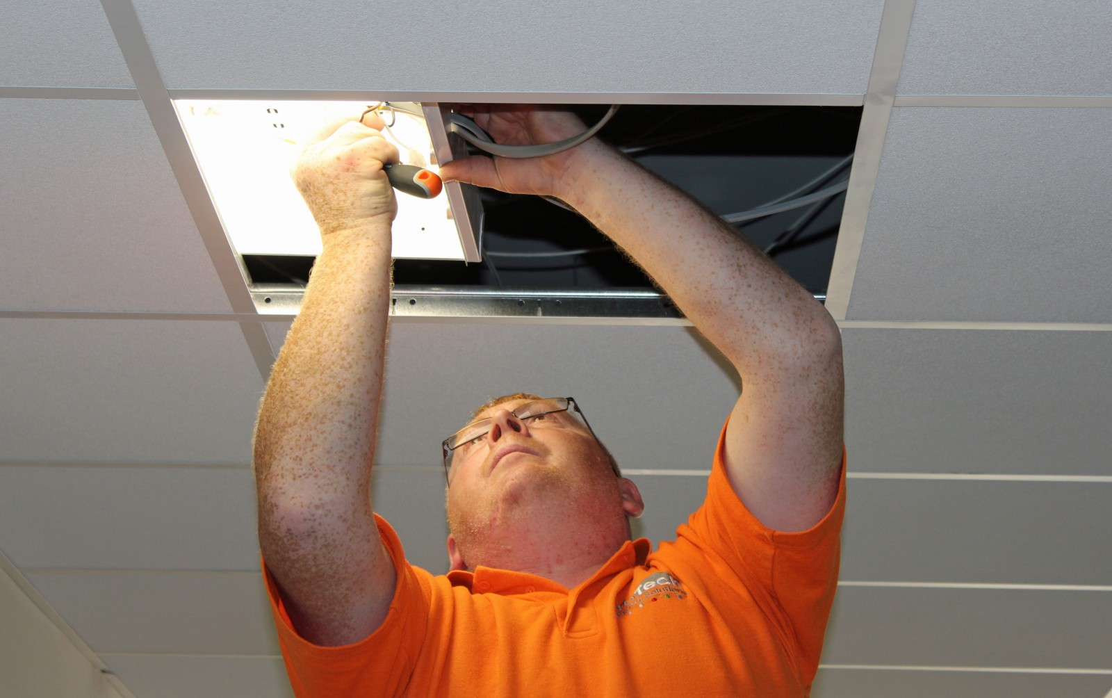 Planned Preventative Property Maintenance