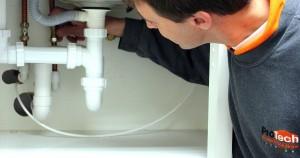 plumbing-man