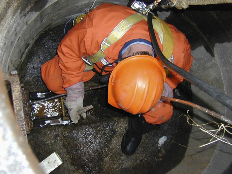 Reactive Property Maintenance