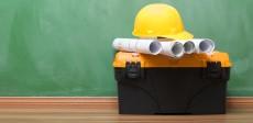 Building Maintenance Link