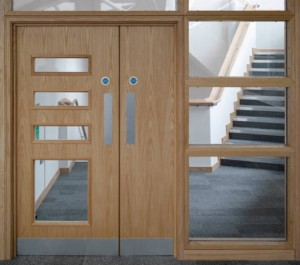 Fire Door Maintenance & Fire Door Maintenance - ProTech Property Solutions