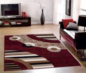 Decorate Design Tips