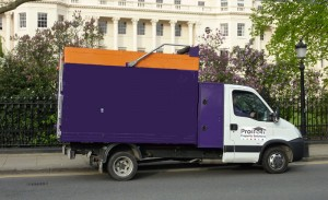 Choosing a Waste Collection Service