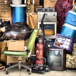 Probate House Clearance Service