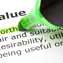 FM Value
