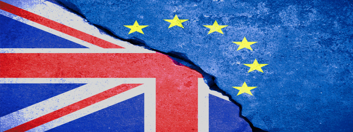 Brexit is affecting the cleaning sector