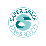 Safer Space